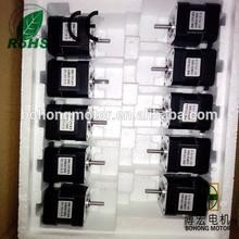 3d printer stepper motor 42mm nema17