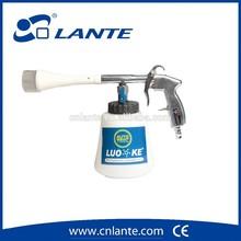 Electric pressure washer spray gun wash machine cleaner car wash