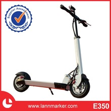 36v Electric Scooter Price China