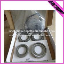 transmission master kit u140e auto transmission repair kit