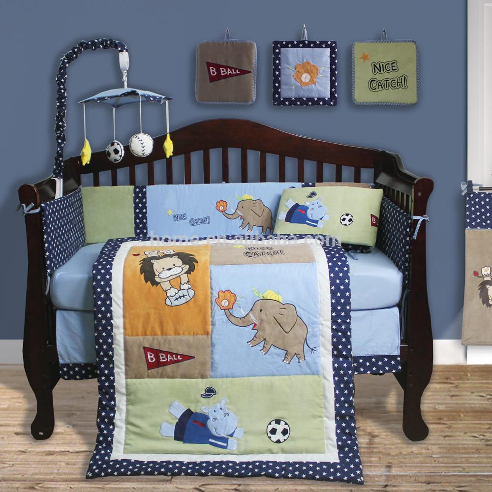 buy buy baby crib bedding bedding 171 buymodernbaby