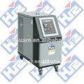 Hmc-9h de plástico del molde de inyección de aceite regulador de temperatura