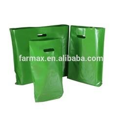 2015 Farmax polyethylene,polyethylene bag,friendly fashion shopping