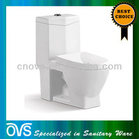A2044 sanitary product children size toilet , Bathroom washdown small size children toilet