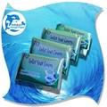 Importación de papel higiénico