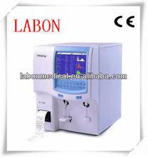 BC-2300 Semi auto Hematology Analyzer