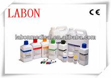 Mindray Hematology Reagents