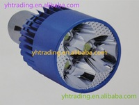 YH-08 A 08 bulb 3beads Motorcycle led head light in general
