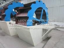 XSD2610 sand washing machine