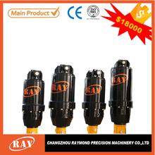 hydraulic earth drill drill rig drill machine for 2015 with hydraulic motor