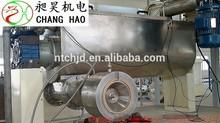New design air dried instant noodles machine/electric dough mixer