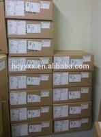 Original Juniper network firewall price 8 port SRX100H2 1 year warranty