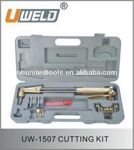 6200 Welding&Cutting Kit (UW-1507)