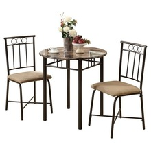 wooden folding alibaba express in furniture walnut round dining table