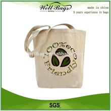 Cotton Canvas Bag,Cotton Tote Bag,Canvas Tote Bag