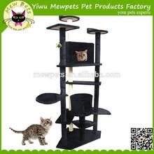 navy new climbing cat tree 2015 cat furniture