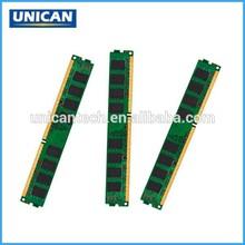 Good Quality 2GB DDR3 SDRAM 1333(1333MHz) PC3-10600 Non ECC DIMM( LONGDIMM) Computer PC Desktop RAM Memory Full Compatible