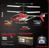 Hot!!!3CH Small Indoor RC Helicopter /15cm RC Indoor Helicopter/3.7v Indoor RC Helicopter