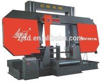 G4240/50S 380V double column wood printing machine