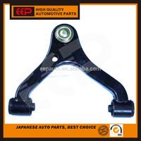 Auto Parts for Toyota Hilux Vigo 2WD Control Arm 48630-0K010