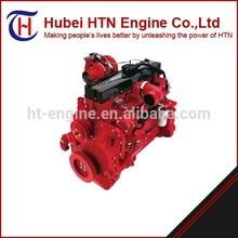 High quality cylinder dummins diesel engine
