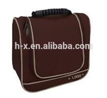 600D polyester promotion tote cooler bag/food cooler bag/men beer cooler bag