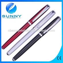 best quality classic metal sign ball pen,sign pen