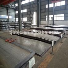 Г-жа лист цена за кг corten стальная пластина цены