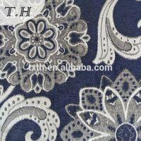 Beautiful Flower Designs Fabric Painting