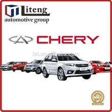 Chinse brand small cars Chery auto spare parts MVM530/MVM315/MVM33 /MVM110