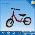 vendedor caliente de alta nivel de nuevo diseño de aspecto delicado corriendo los niños bicicletas