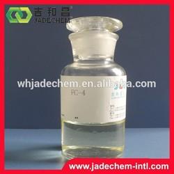 Organic Fluororide Nonafluorobutanesulfonyl fluoride 375-72-4