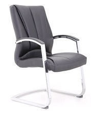Modern conference chair,fashionable meeting chair ,conference room chair C001