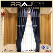 2015 Plastic/fabric curtain blinds/ shutter curtain fabrics turkey