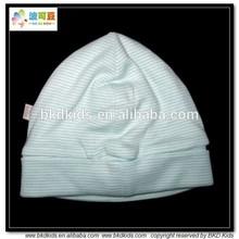 Bkd 2015 algodão orgânico infantil chapéus