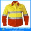 safety coat high visibility cheap china wholesale clothing
