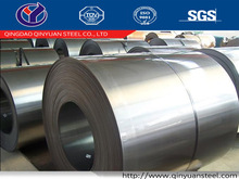 china manufacture galvanized steel coil