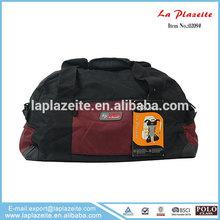 slazenger travel bag , travel storage bag , foldable travel bag