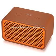 BTSPK Mini portable wireless speaker