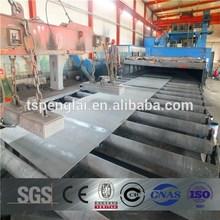 ss400,a36,s235jr,s355jr,q235,q345 astm a36 carbon steel plate