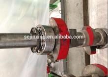 Jinxing compressor crankshaft compressor parts