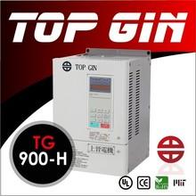 vfd 10000 watt power frequency 11kw 380v em8 15kva inverter