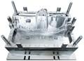 แม่พิมพ์แผงควบคุมอัตโนมัติ/รถยนต์แม่พิมพ์แผงหน้าปัด/การออกแบบสำหรับทุกชนิดของรถยนต์