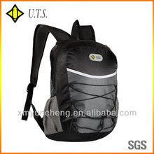 2012 fashionable fairy backpack school bag