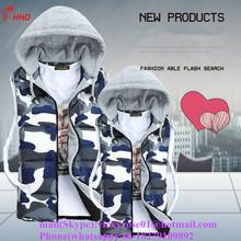 Hot selling Fur Vest 2015 new style vest fashion mens vest wholesale for sale