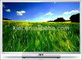 انخفاض سعر كامل hd led tv بوصة 70/ لوحة سامسونج الأصلي