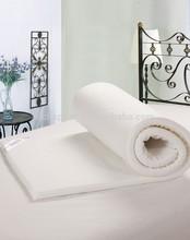 Best memory foam single bed mattress topper for sale