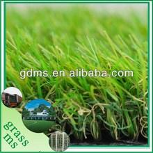 2013 hotsales Home&garden landscaping grass plastic garden lawn edge