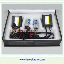 HID Xenon Car Conversion Kit 3