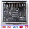 common rail repair tool bosch injector repair tool